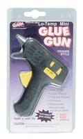 Chenile-Kraft Lo-Temp Mini Glue Gun