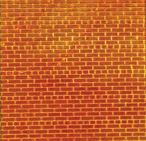 Chooch Brick Wall Medium 2/