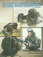 Concord Illustrated Guide to the Worlds Top Naval Special Warfare Units Military History Book #5002