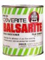 Coverite Balsarite Film 16 oz