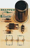 Circuitron Snapper Switch Machine Power Supply
