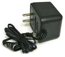 Circuitron AC Adapter - HO-Scale