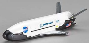 DGW Boeing X-37B Glide Test Orbital Test Vehicle Diecast Model Spacecraft 1/72 Scale #50386
