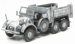 Dragon-Armor Kfz.70 6x4 Personnel Carrier Diecast Model Military Truck 1/72 Scale #60501