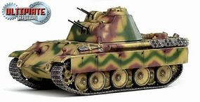 Dragon-Armor FLAKPANZER 341 mit 2cm Plastic Model Military Vehicle 1/72 scale #60644