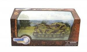 Dragon Armor Diecast VK.45.02 EASTERN FRONT '45 -72