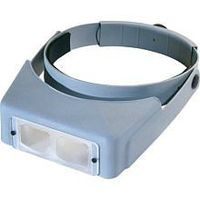 Donegan-Optical OPTIVISOR LX W/lens 2.75x @ 6