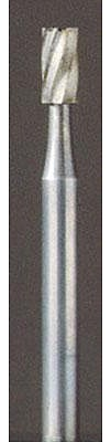 Dremel Mfg. Co. High-Speed 1/8'' Steel Cutter w/1/8'' Steel Shank -- Rotary Power Tool Cutting Bit -- #194