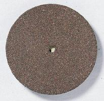 Dremel Cut-Off Wheel .025 (36) Rotary Power Tool Sanding Cut Off Wheel #409