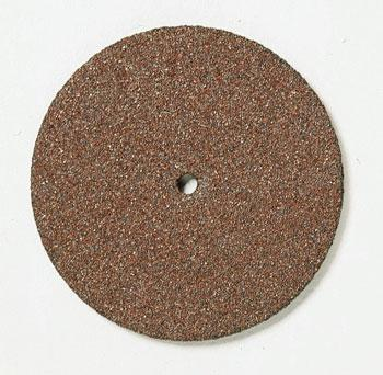 Dremel Mfg. Co. Cut-Off Wheel 1-1/4 (5) -- Rotary Power Tool Sanding Cut Off Wheel -- #540