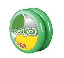 Duncan ProYo Yo-Yo Assorted Yo-Yo Toy #3290py-cd
