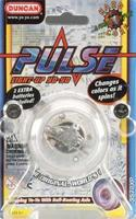 Duncan Pulse Light Up Yo-Yo Yo-Yo Toy #3572xp