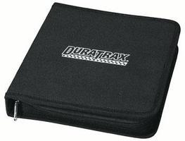 Dura-Trax Ultimate Tool Pouch 15-Pocket