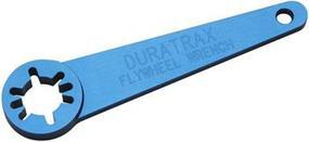 Dura-Trax Ultimate Flywheel Wrench