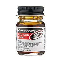 Dura-Trax Polycarb Candy Yellow .5oz
