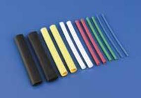 Du-bro Heat Shrink Tube 3x3/8 (3)