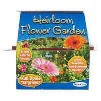 Dunecraft Heirloom Flowers Garden