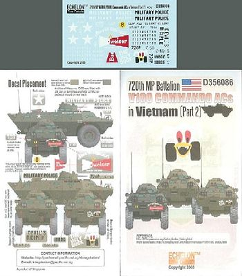 ACS Newsletter May 2019 | U.S. Embassy & Consulate in Vietnam