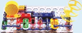 Elenco 100-1 Electronic Snap Circuits