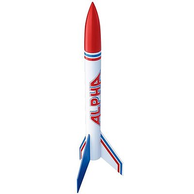 how to build model rockets The rockets model rockets are usually simple they have a set of fins, a body tube, a nosecone, a parachute for recovery and a rocket motor to make it go.