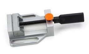 Excel Quick Set Drill Press Vise