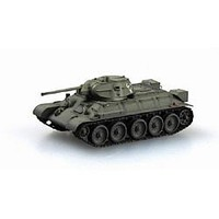 Easy-Models T-34/76 RUSSIAN ARMY 1942 1-72