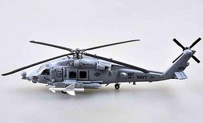 Easy-Models HH-60H AC-617 Dusty Dogs