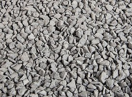 Faller Quarry Granite Gray 22-15/16oz 650g