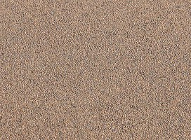 Faller Dirt Road Gravel Brown 10-9/16oz 300g