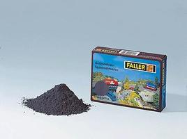 Faller Terrain Filler Putty (500g) Model Railroad Mold Accessory #170654