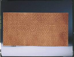 Faller Sandstone Decorative Sheets (2) HO Scale Model Railroad Scratch Supply #170806