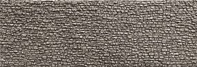 Faller Decorative Cut Stone Wall Sheet HO Scale Model Railroad Scratch Supply #170864