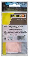 Faller Disco Lights Model Railroad Lighting Kit #180710