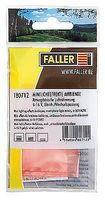 Faller Ambiance Lighting Model Railroad Lighting Kit #180712