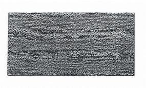 Faller Profi Natural-Stone Masonry Wall Sheet N Scale Model Railroad Scenery #272652