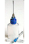 Flex-I-File ONE DROP APPLICATOR W/2 Tubes
