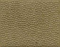 Grandt Round Stonework Embossed Chipboard Sheets O Scale Model Railroad Building Supply #3591