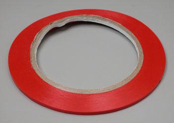 Great Planes E-Z Masking Tape -- 1/8 inch -- #r1000