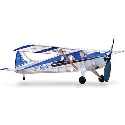Guillows Model Kit Private Planes Model Beaver DHC-2