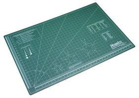 Hobbico Builders Cutting Mat 24x36