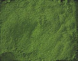 Hobbico Ground Cover- Green Mission Project Accessory #y9512