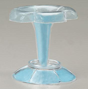 Hobbico Water Fountain -- Mission Project Accessory -- #y9851