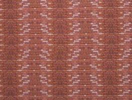 Hobbico Adobe Brick Pattern Mat Mission Project Accessory #y9882