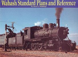 Heimburger Wabash standard plans & reference
