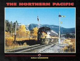 Hundman The Northern Pacific