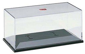Herpa Display Case 1 - HO-Scale