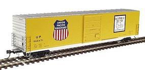 Intermountain 60 PS-1 Box car RTR UP - HO-Scale