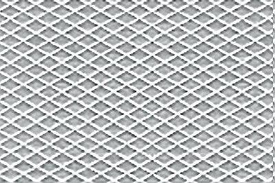 JTP Plastics Design G TREAD PLATE  sc 1 st  Hobbylinc.com & G TREAD PLATE (jtp97458) JTP Model Scratch Building Plastic Sheets ...