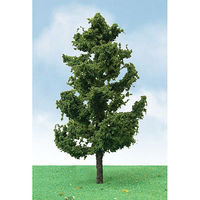 JTT Pro-Elite Series Spruce Tree HO Scale Model Railroad Tree #92317