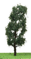 JTT Spruce Tree 8 O Scale Model Railroad Tree #92417